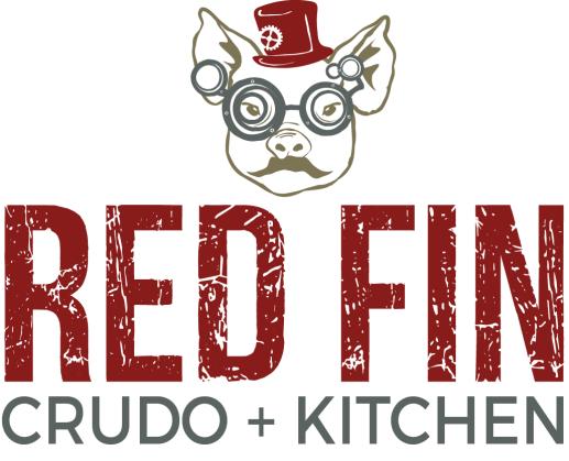 redfin2