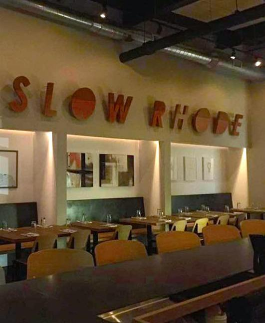 slowrhode2