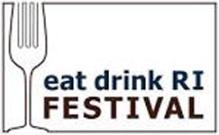 eat-drink-ri-logo