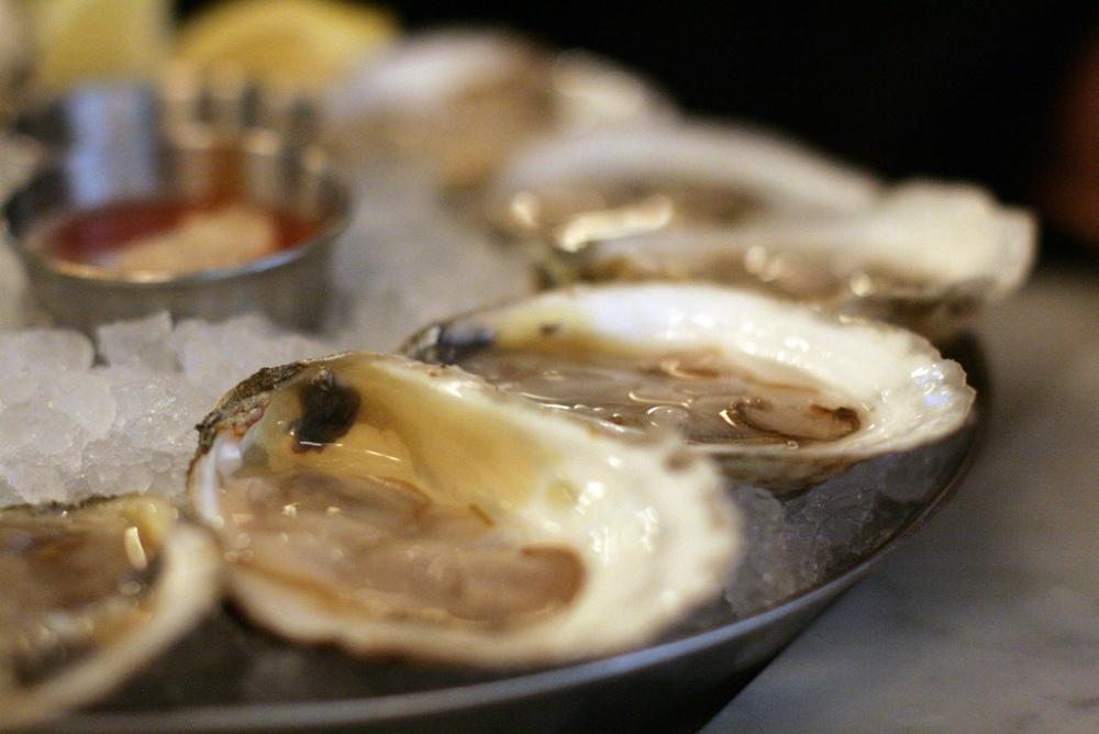 oystersjulesmorganCC20